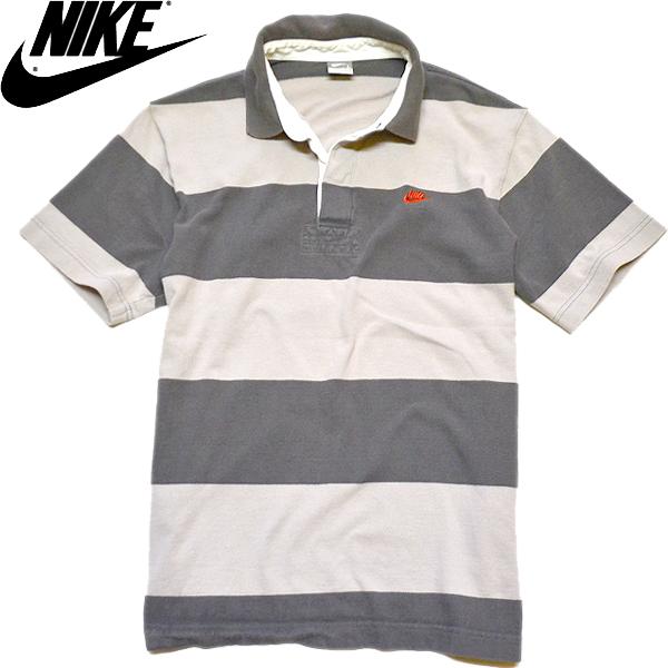 Used ナイキ Nike アイテム 画像@古着屋カチカチ02