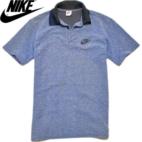 Used ナイキ Nike アイテム 画像@古着屋カチカチ04