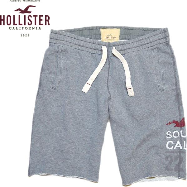 Hollister Shortsホリスターショートパンツ画像@古着屋カチカチ03
