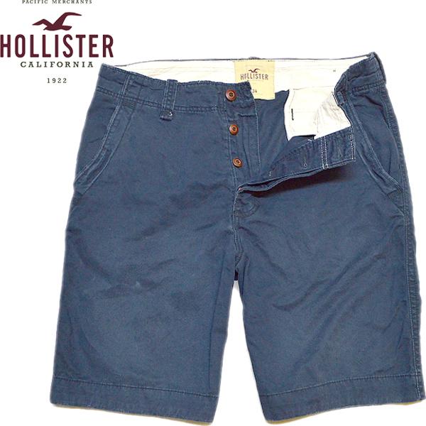 Hollister Shortsホリスターショートパンツ画像@古着屋カチカチ05