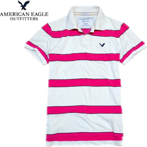 USEDブランドポロシャツ画像@古着屋カチカチ02