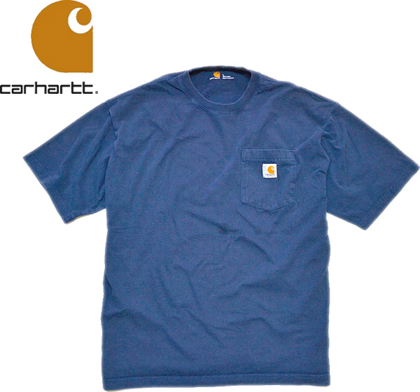 ビッグT デカTシャツ画像@古着屋カチカチ02