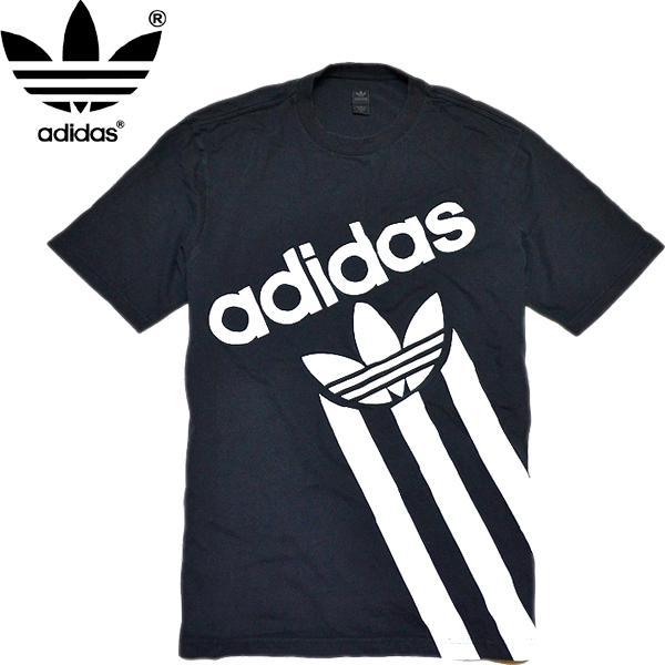 ビッグT デカTシャツ画像@古着屋カチカチ07