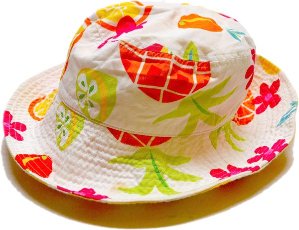 バンズVansハット帽子@古着屋カチカチ (2)