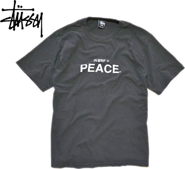 UsedストリートブランドTシャツ画像@古着屋カチカチ012