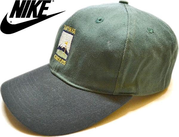 80s 90s Cap帽子キャップ画像@古着屋カチカチ000