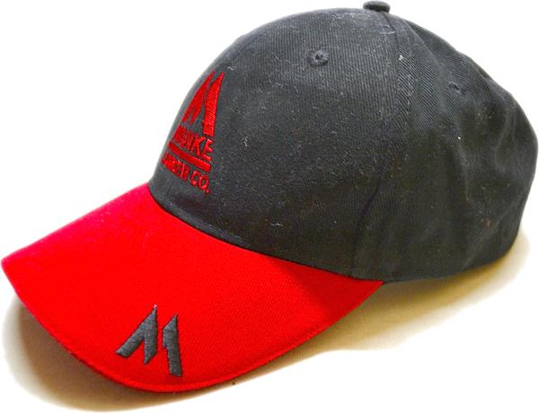 80s 90s Cap帽子キャップ画像@古着屋カチカチ02