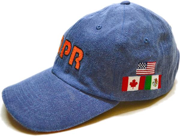 80s 90s Cap帽子キャップ画像@古着屋カチカチ04