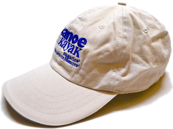 80s 90s Cap帽子キャップ画像@古着屋カチカチ06