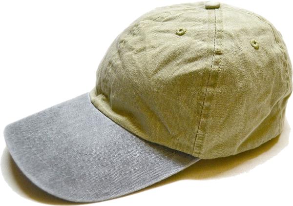 80s 90s Cap帽子キャップ画像@古着屋カチカチ09