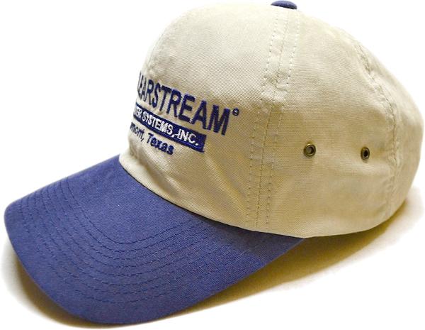 80s 90s Cap帽子キャップ画像@古着屋カチカチ012