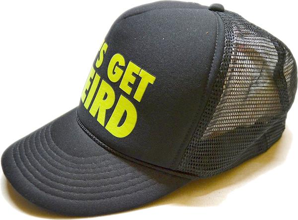 80s 90s Cap帽子キャップ画像@古着屋カチカチ013
