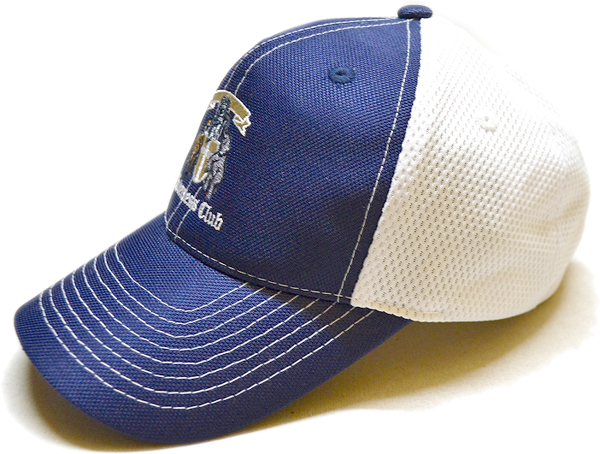 80s 90s Cap帽子キャップ画像@古着屋カチカチ014