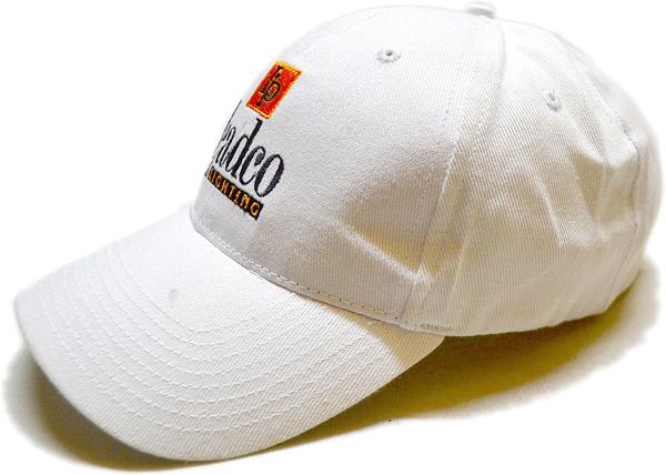 80s 90s Cap帽子キャップ画像@古着屋カチカチ015