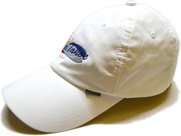 80s 90s Cap帽子キャップ画像@古着屋カチカチ016
