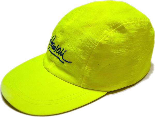 80s 90s Cap帽子キャップ画像@古着屋カチカチ017