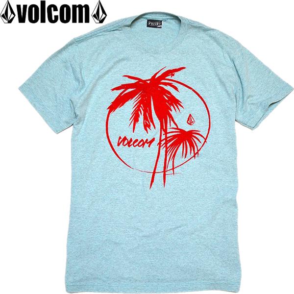 UsedボルコムVOLCOM Tシャツ画像@古着屋カチカチ02