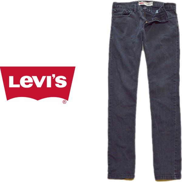 LevisリーバイスUsedジーンズ画像@古着屋カチカチ07