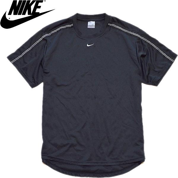 Nikeナイキスポーツウェア画像@古着屋カチカチ03