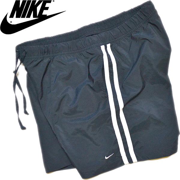 Nikeナイキスポーツウェア画像@古着屋カチカチ04