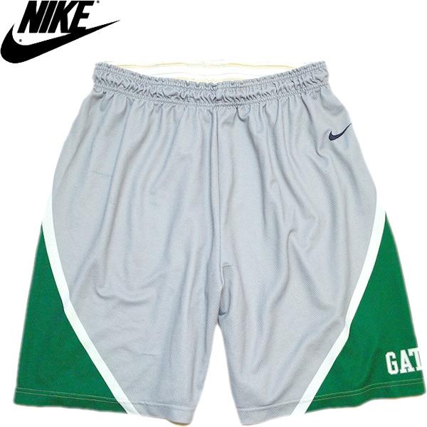 Nikeナイキスポーツウェア画像@古着屋カチカチ07