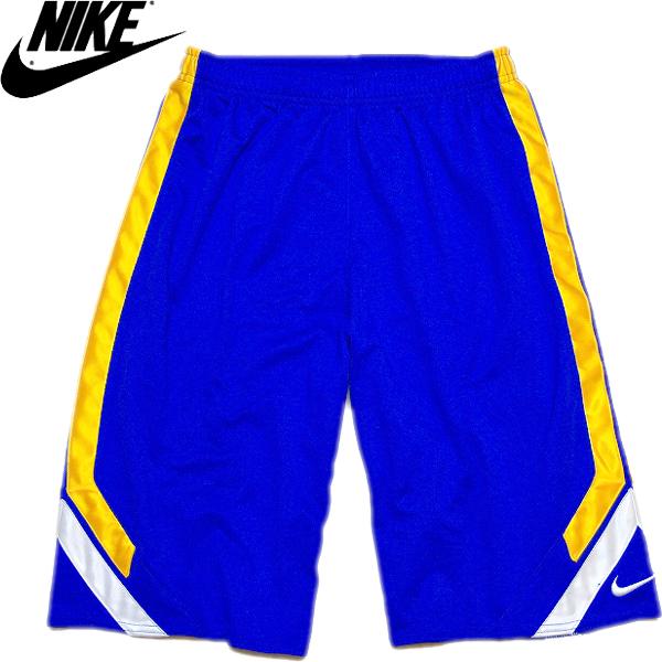 Nikeナイキスポーツウェア画像@古着屋カチカチ08