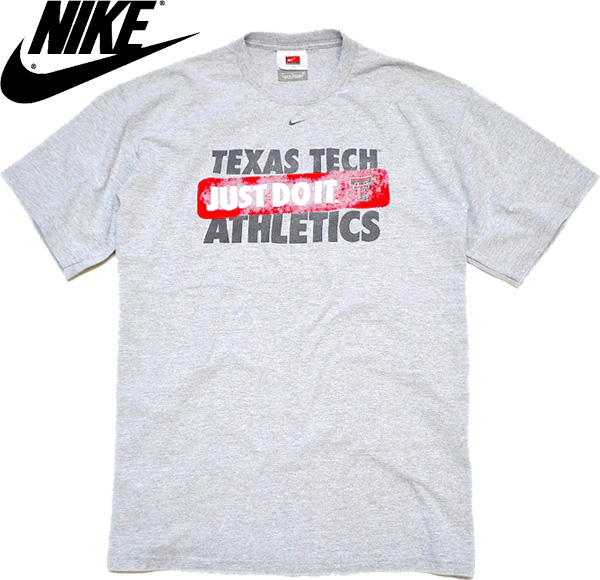 Nikeナイキスポーツウェア画像@古着屋カチカチ09
