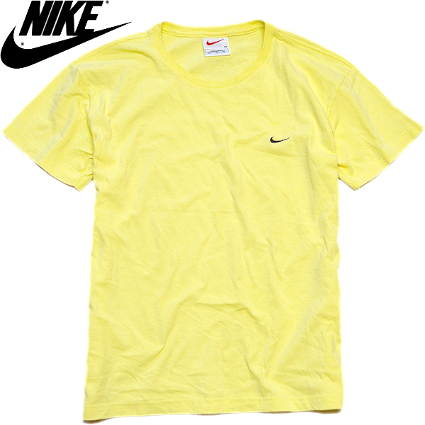 Nikeナイキスポーツウェア画像@古着屋カチカチ015