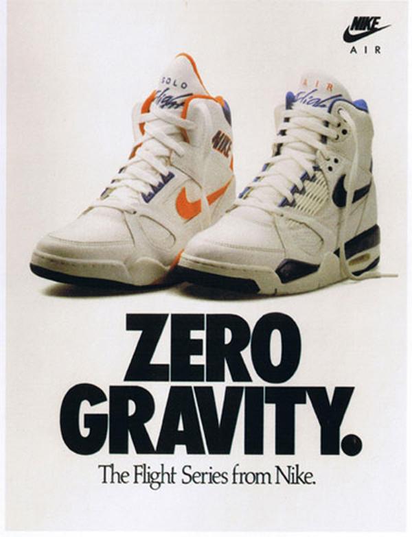 Nikeナイキスポーツウェア画像ad@古着屋カチカチ05