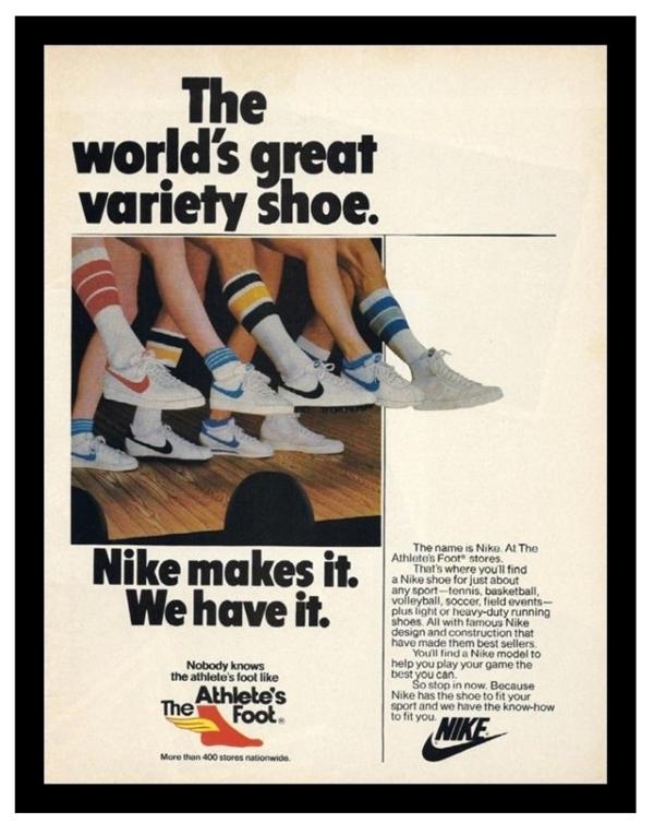 Nikeナイキスポーツウェア画像ad@古着屋カチカチ04