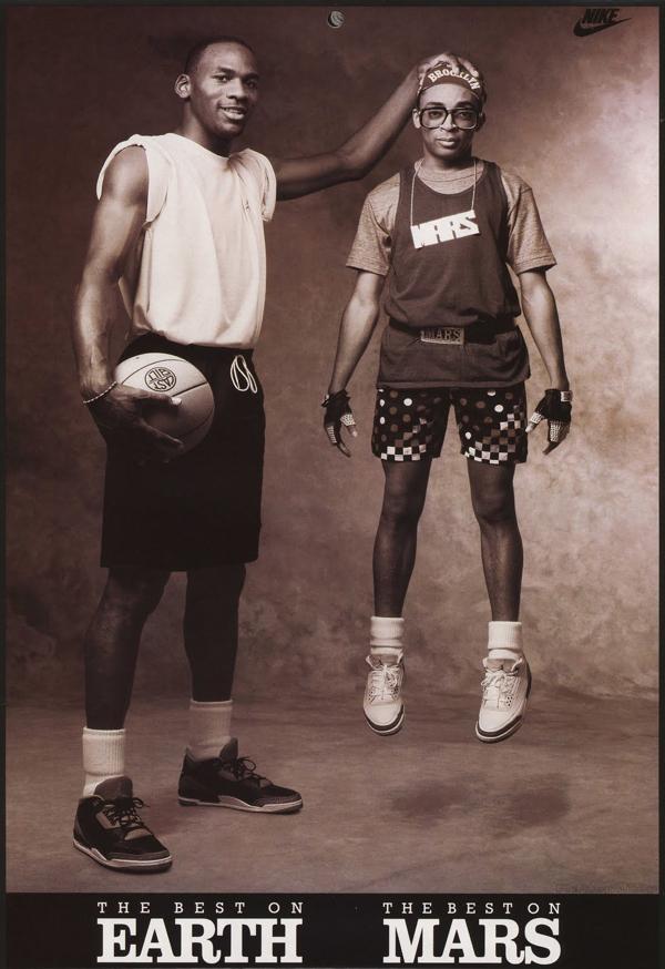 Nikeナイキスポーツウェア画像ad@古着屋カチカチ06