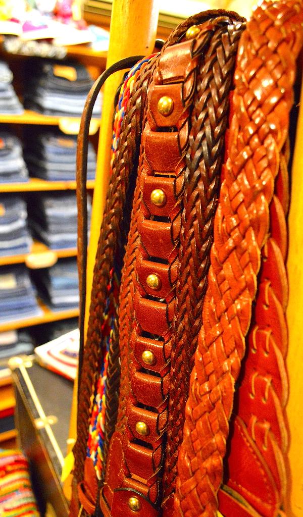 古着屋カチカチUsed Clothing Shop@Tokyo Japan011