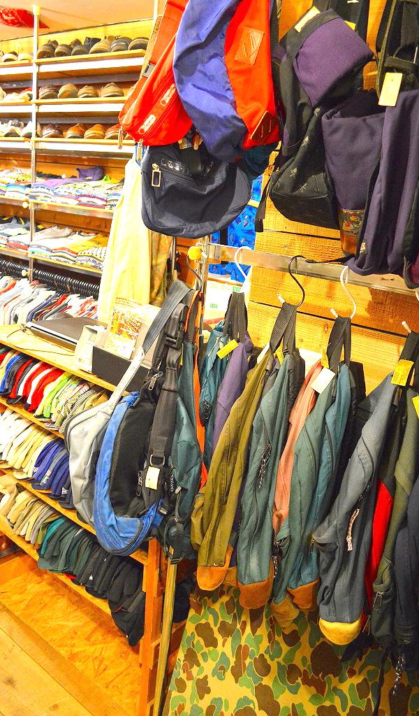 古着屋カチカチUsed Clothing Shop@Tokyo Japan013