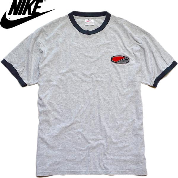 スポーツMix ストリートMix Tシャツ画像@古着屋カチカチ05