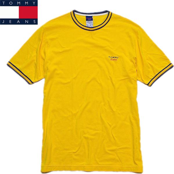 スポーツMix ストリートMix Tシャツ画像@古着屋カチカチ06