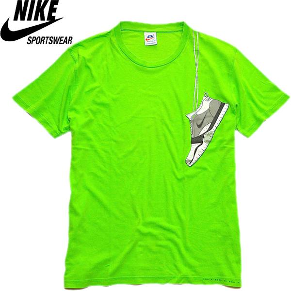 スポーツMix ストリートMix Tシャツ画像@古着屋カチカチ07