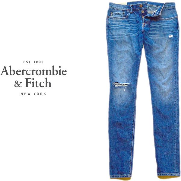 Used Denim pants Jeansジーンズ画像@古着屋カチカチ01