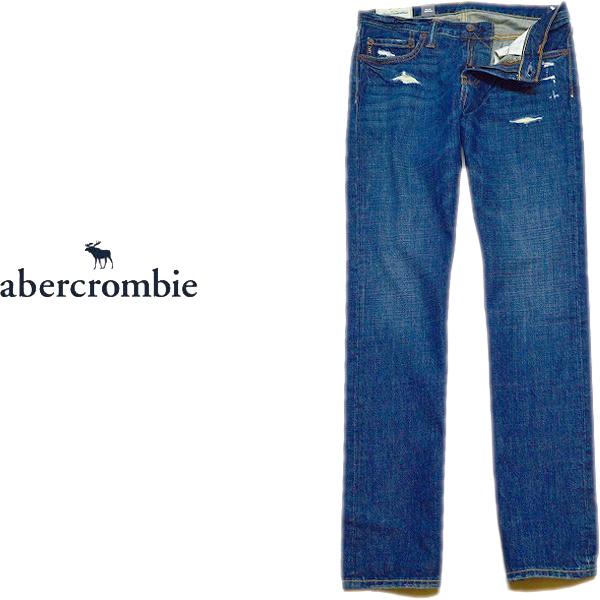 Used Denim pants Jeansジーンズ画像@古着屋カチカチ02