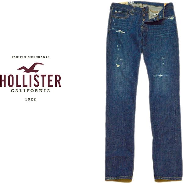 Used Denim pants Jeansジーンズ画像@古着屋カチカチ04