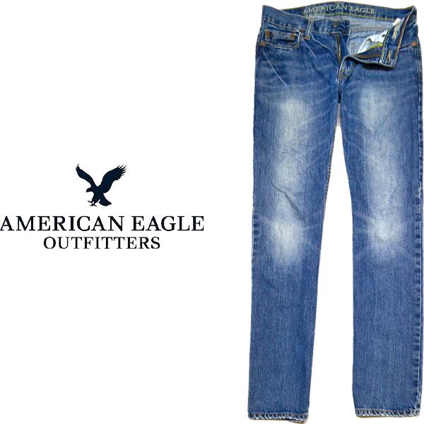 Used Denim pants Jeansジーンズ画像@古着屋カチカチ06