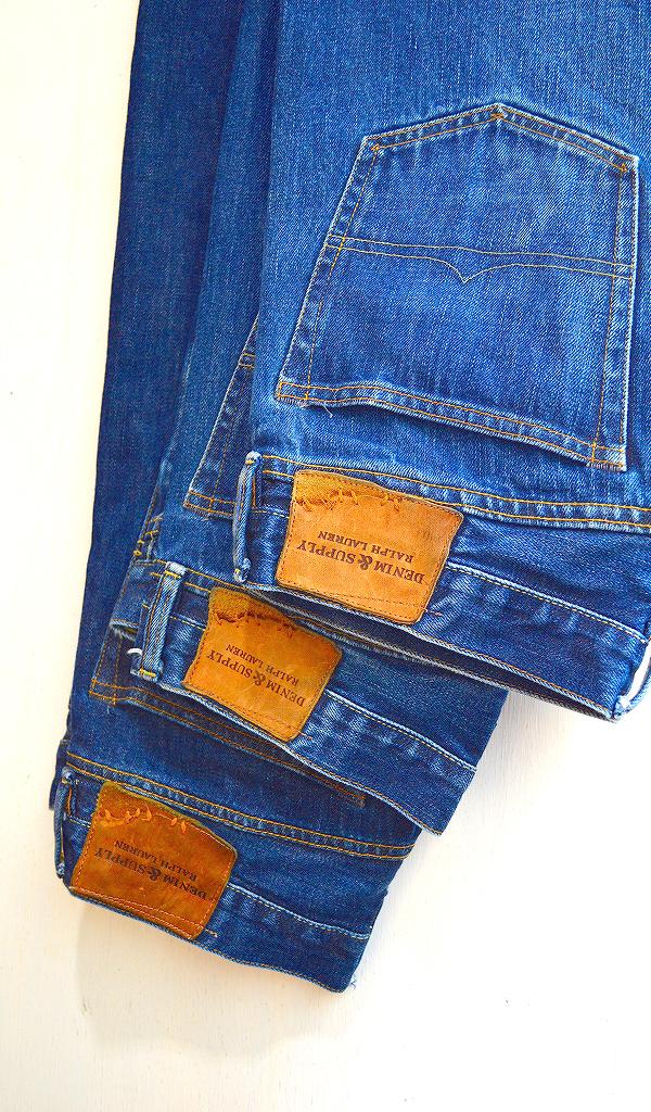denimSupply Jeansデニムサプライ ジーンズ@古着屋カチカチ05