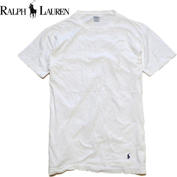 半袖類Tシャツ半額セール@古着屋カチカチ000