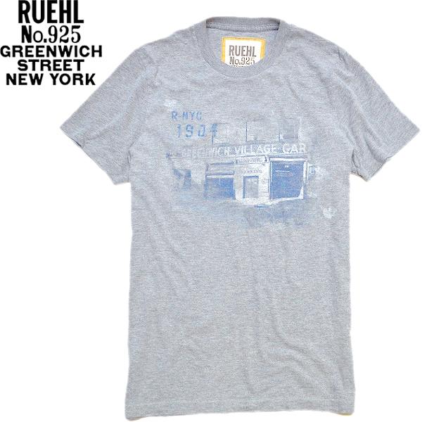半袖類Tシャツ半額セール@古着屋カチカチ01