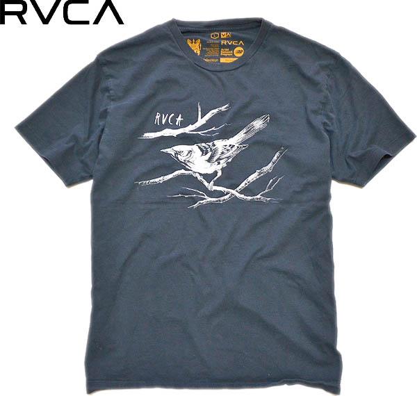 半袖類Tシャツ半額セール@古着屋カチカチ02
