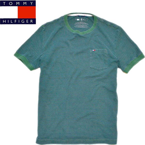半袖類Tシャツ半額セール@古着屋カチカチ06