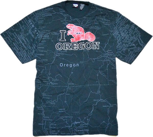 半袖類Tシャツ半額セール@古着屋カチカチ010