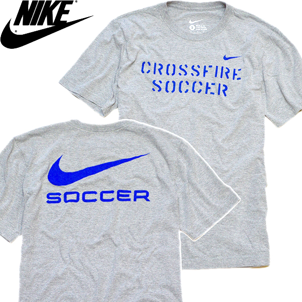 半袖類Tシャツ半額セール@古着屋カチカチ011
