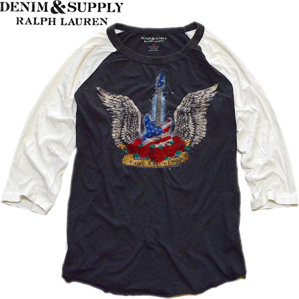 半袖類Tシャツ半額セール@古着屋カチカチ013