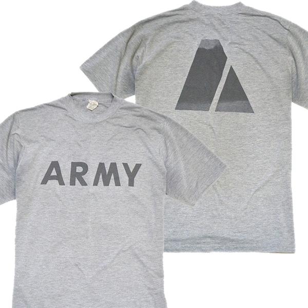 半袖類Tシャツ半額セール@古着屋カチカチ016