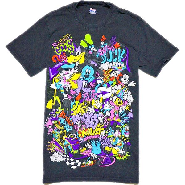 半袖類Tシャツ半額セール@古着屋カチカチ017
